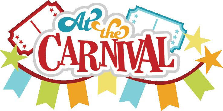 Eden Carnival