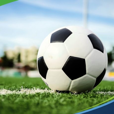 Christian Football Tournament