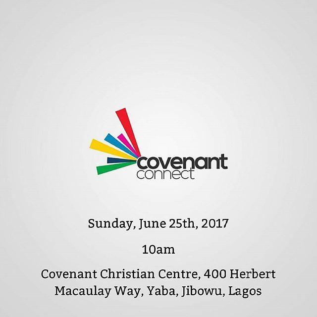 Covenant christian centre archives eden nigeria covenant connect publicscrutiny Images