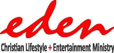 Eden Nigeria