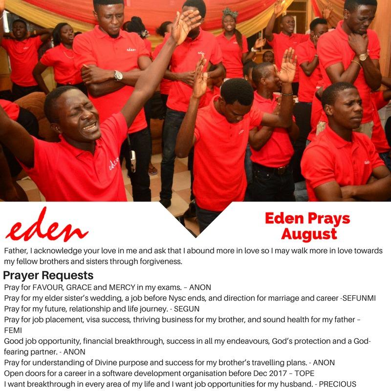 Eden-prays-August